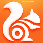 Free uc browser