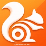 uc browser for mac