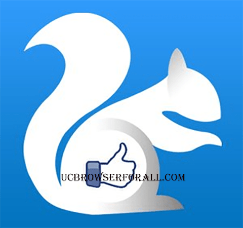Free Best UC Browser Download   Download UC Browser for PC